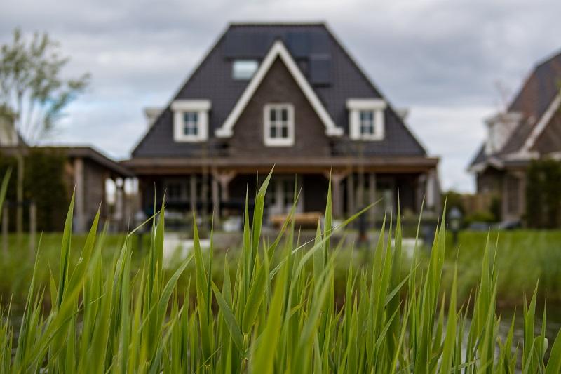 Hoe richt je jouw nieuwe woning in?
