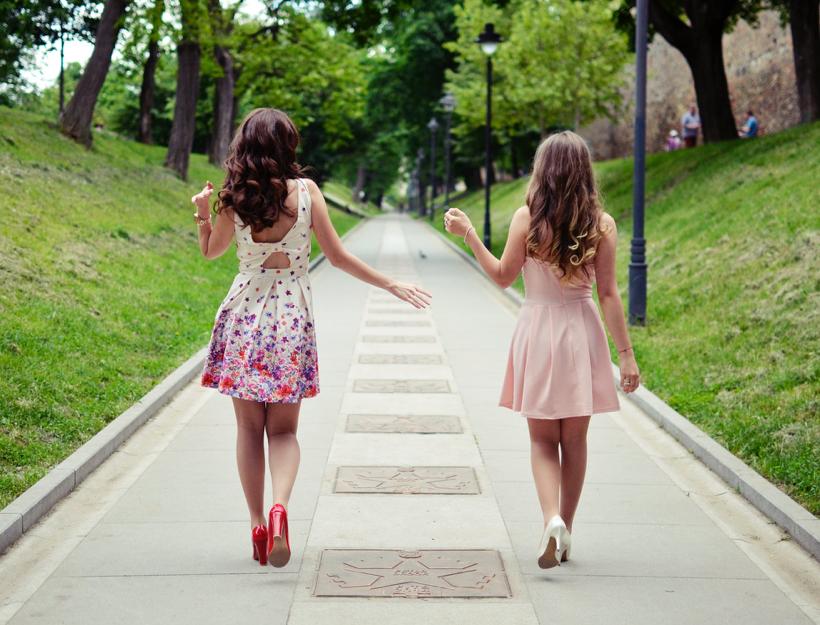 Zo combineer jij de mooiste outfit voor een bruiloft