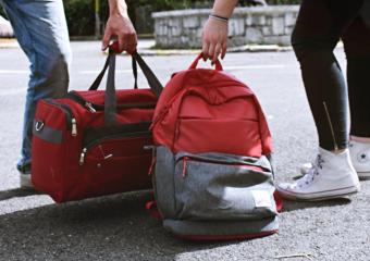 De 3 populairste schooltassen voor jou!