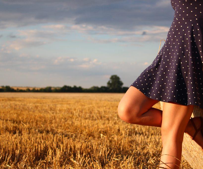 Jurken en rokken: perfecte zomerse outfits voor elk moment